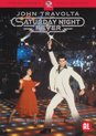 SATURDAY NIGHT FEVER S.E. (D)