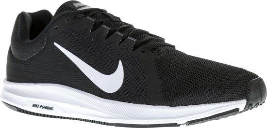   Nike Downshifter 8 Hardloopschoenen Heren
