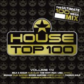 House Top 100 Vol.14