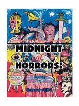 Midnight of Horrors!
