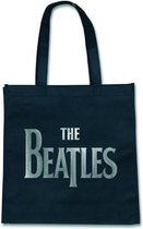 Eco Bag- The Beatles Drop-T Logo