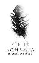 Poetic Bohemia