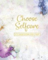 Choose Selfcare