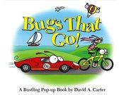 Bugs That Go! (enhanced eBook edition)