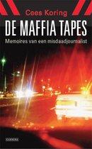 De Maffia-tapes