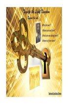 Keys to the Light Kindom