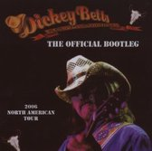 Official Bootleg - 2006 North American Tour