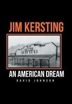 Jim Kersting