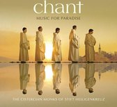 Chant-Music For Paradise-Special Ed
