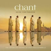 Chant - Music For Paradise - Special Edition