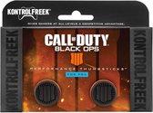 KontrolFreek FPS Freek Call of Duty Black Ops 4 thumbsticks voor PS4