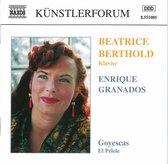 Beatrice Berthold