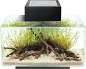 Fluval Edge I 2.0 aquarium Zwart