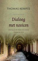 Dialoog met novicen