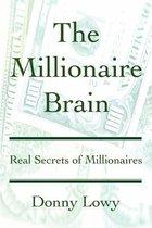 The Millionaire Brain