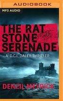 The Rat Stone Serenade