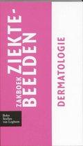 Zakboek ziektebeelden - dermatologie