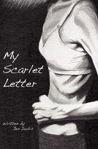 My Scarlet Letter