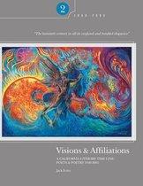 Visions & Affiliations