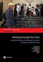 Working Through the Crisis