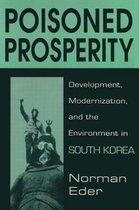 Poisoned Prosperity