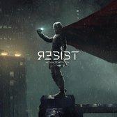 Resist (Limited Boxset + T-Shirt L)