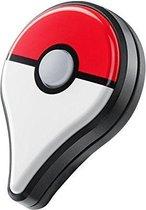 Pokémon Go Plus-accessoire Armband