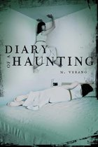 Diary of a Haunting