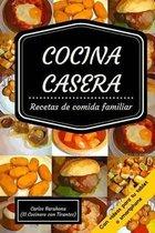 Cocina Casera (Con V deos)