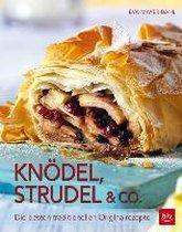 Knödel & Strudel
