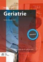 Basiswerken Verpleging en Verzorging - Geriatrie