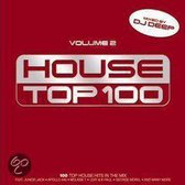 House Top 100 - 2