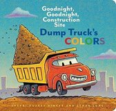 Dump Truck's Colors