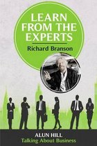 Learn from the Experts - Richard Branson