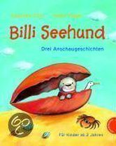 Billi Seehund