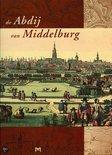 De Abdij van Middelburg
