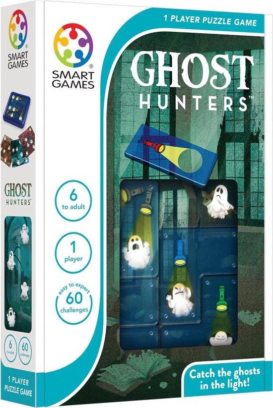 550x823 - Leuke Halloween activiteiten en uitstappen met kinderen