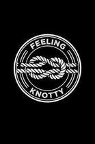 Feeling Knotty
