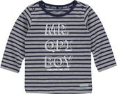 Quapi Baby T-shirt 50