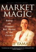 Market Magic
