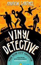 The Vinyl Detective - The Run-Out Groove