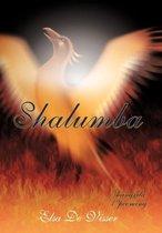 Shalumba