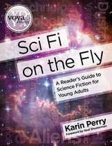 Sci Fi on the Fly