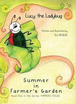 Lucy the Ladybug
