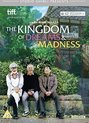 The Kingdom Of Dreams And Madness (Import)[DVD]