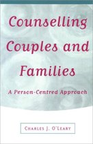 Counselling Couples and Families