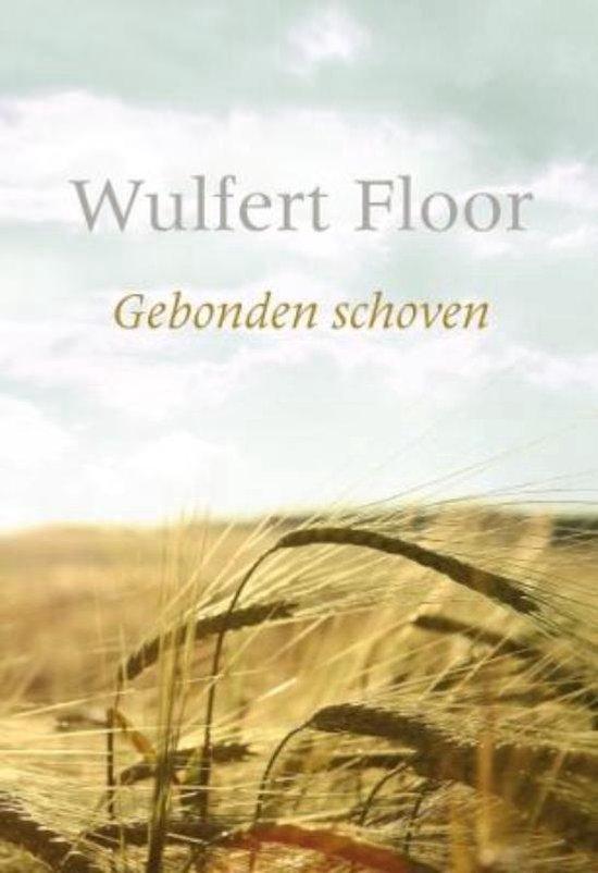Oefeningen - Gebonden schoven - Wulfert Floor |