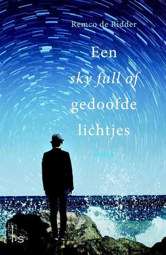 Een sky full of gedoofde lichtjes - Remco de Ridder | Fthsonline.com