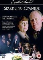 Agatha Christie Sparking Cyanide