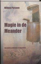 Magie In De Meander